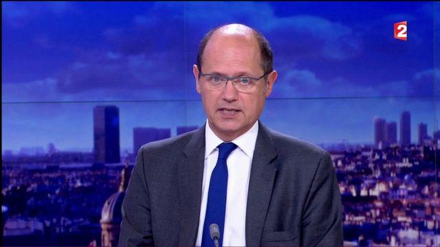 Affaire Grégory: la mort du juge Lambert pourra-t-elle servir d'électrochoc?