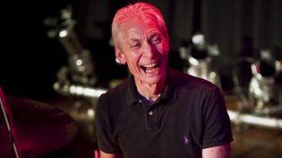 Le très discret et populaire Charlie Watts, batteur des Rolling Stones, est décédé mardi 24 août à l'âge de 80 ans. (France 2)