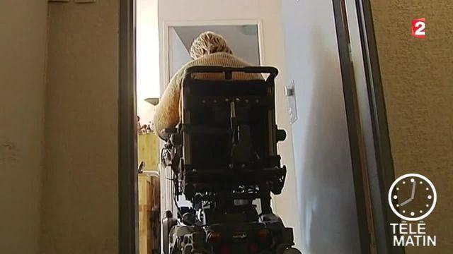 Allocation handicapé : nouveau rétropédalage pour le gouvernement
