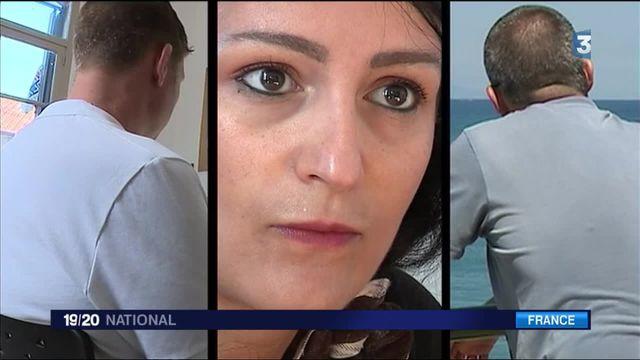 Témoignages de policiers présents sur la promenade des Anglais lors de l'attentat de Nice