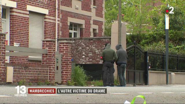 Wambrechies : la famille du meurtrier présumé d'Angélique subit des pressions