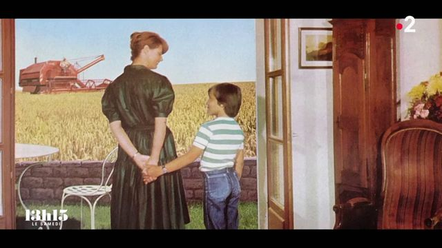 """VIDEO. Pesticides : """"Les industriels nous ont fait la propagande de leurs produits dangereux pendant des décennies"""", selon Paul François qui a gagné contre Monsanto"""