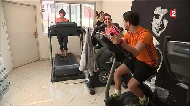 Sport en entreprise : bienfaits pour la santé et meilleure productivité