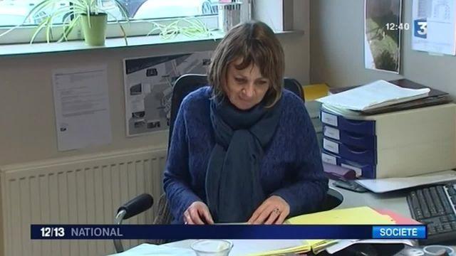 Environnement : à Arras, on mise sur les vêtements pour faire des économies d'énergie