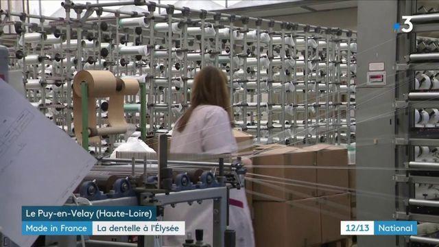 Made in France : le succès de l'entreprise Fontanille
