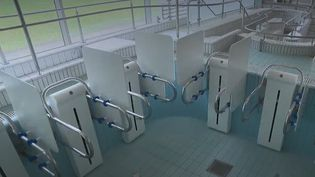 Stations thermales. (CAPTURE ECRAN FRANCE 2)