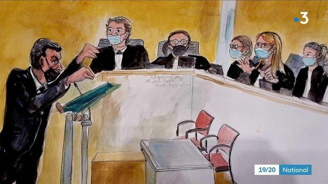 """Affaire Bygmalion : """"Je n'ai jamais fraudé"""", affirme Nicolas Sarkozy"""