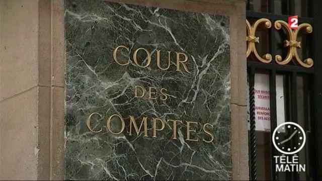 Gestion de la SPA : des progrès, mais la Cour des comptes épingle encore l'association