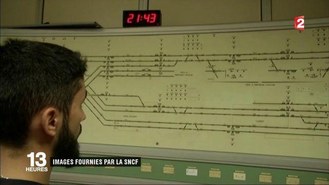Montparnasse : la panne identifiée, mais la polémique enfle