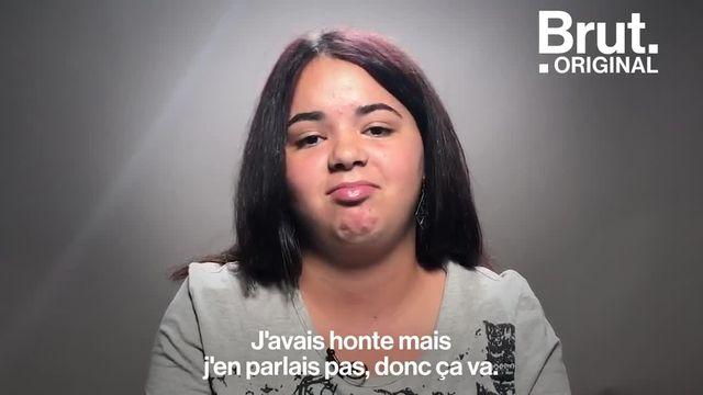 En France, 3 millions de mineurs vivent sous le seuil de pauvreté. Pendant près d'un an, Andréa Rawlins-Gaston a suivi Sofia et Jassim, deux jeunes dans cette situation. Grandir pauvre, voilà ce que ça change.