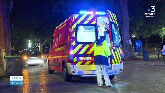 Toulouse : le Samu alerte des comas éthyliques en hausse depuis le déconfinement