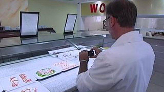 Les contrôles sanitaires se multiplient pendant l'été