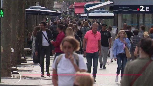 Transports : une journée sans voiture dans plusieurs villes françaises
