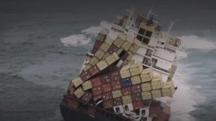 cargo (FRANCEINFO)