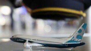 Crise sanitaire : les jeunes pilotes d'avion cloués au sol (France 2)
