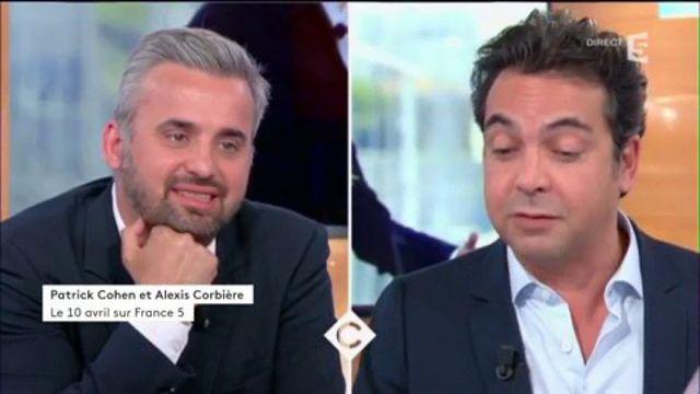 Clémentine Autain découvre en direct que Jean-Luc Mélenchon veut faire entrer la France dans l'Alliance bolivarienne