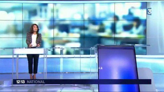 Guyane : le gouvernement reste sur une ligne de fermeté