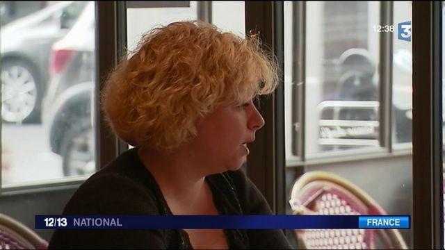 """Attentats du 13-Novembre : Caroline Langlade, rescapée du Bataclan, veut """"réparer les vivants"""""""