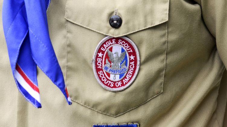 Des dossiers confidentiels mis en ligne jeudi par des avocats dévoilent les abus sexuels présumés perpétrés par 1 200 chefs scouts entre 1965 et 1985. (DAVID MANNING / REUTERS)