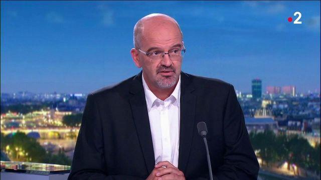 Don de doses du G7, les chiffres en France, le point sur la vaccination contre le Covid-19