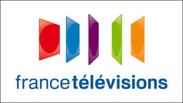 (France Télévisions)