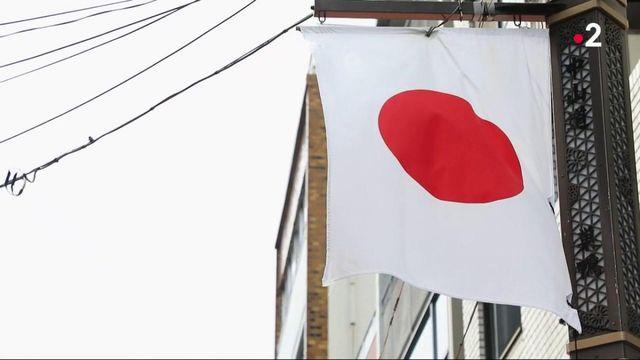 Japon, des traditions toujours ancrées