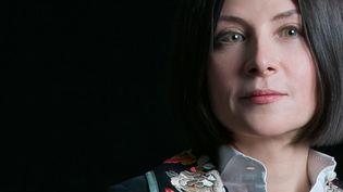 Donna Tartt  (Beaowulf Sheehan)