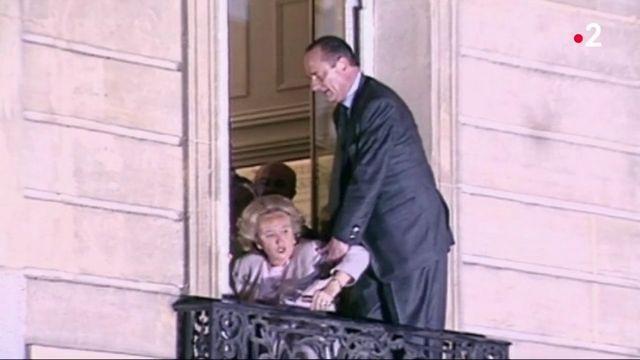 Mort de Jacques Chirac : Bernadette, une femme indispensable à sa réussite