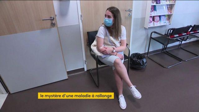 Coronavirus : des séquelles variées qui peuvent durer très longtemps