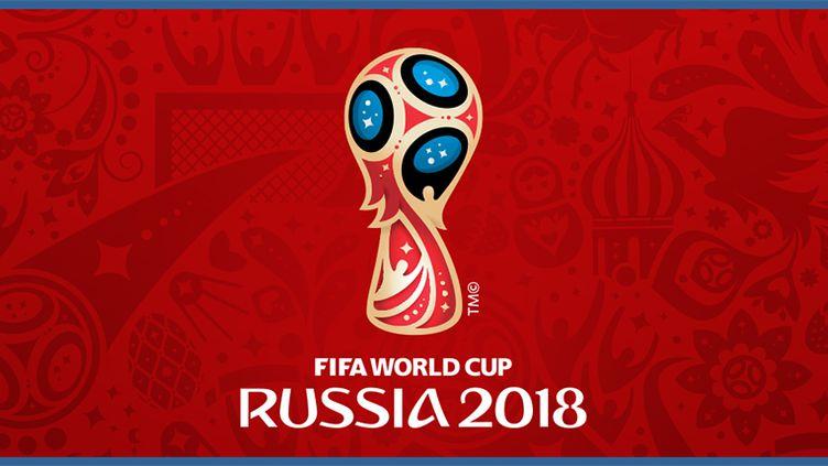 La Coupe du monde 2018 commence ce jeudi 14 juin.