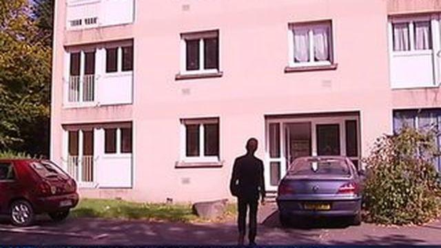 Rennes : la ville s'organise pour accueillir les réfugiés