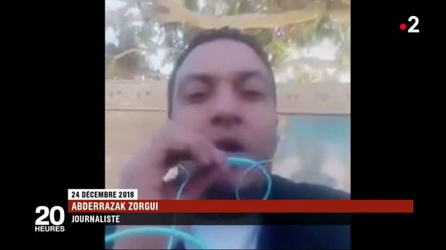 Tunisie : de nouvelles émeutes sociales