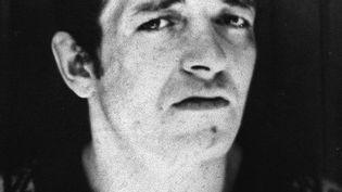 Dans sa cavale, Yves Maupetit commet des meurtres, agressions et braquages avant d'être arrêté par la police en 1978. ( AFP FDF)