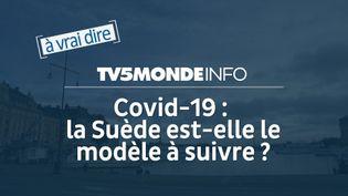 Capture d'écran (© TV5MONDE)