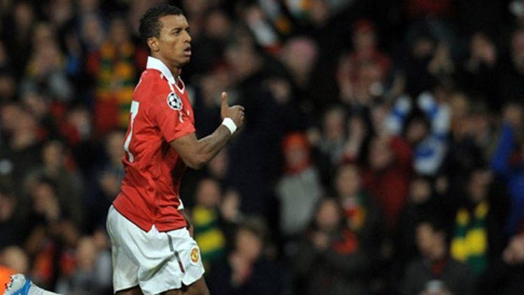 Nani (Manchester United)
