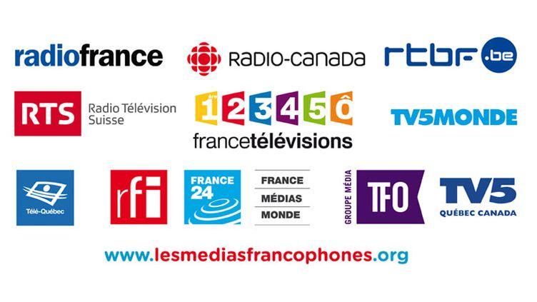 Les Médias Francophones Publics (MFP)