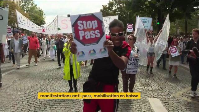 anti pass