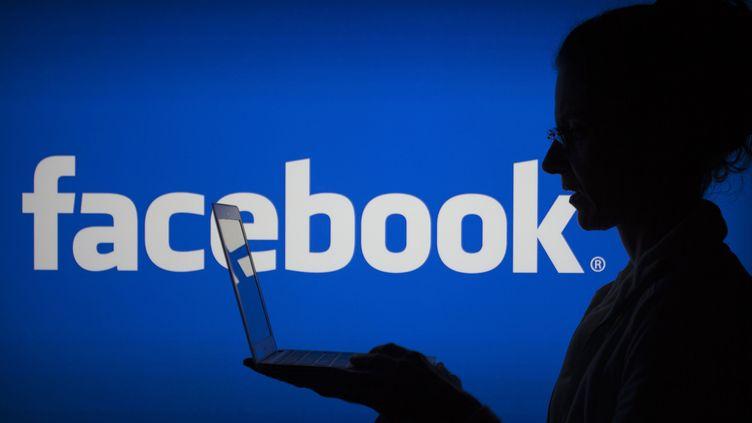 (18 mai 2012, introduction en bourse ratée pour Facebook - photo prétexte © Fotolia)