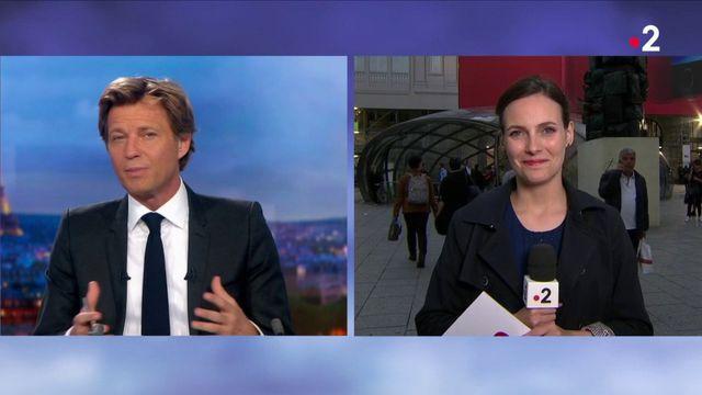 Dette SNCF : l'État va éponger 35 milliards d'euros