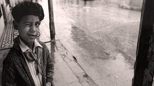 Les photos de Gérard Pillon nous racontent des histoires et nous parlent aussi de l'Histoire de la patrie du Che  (Gérard Pillon)