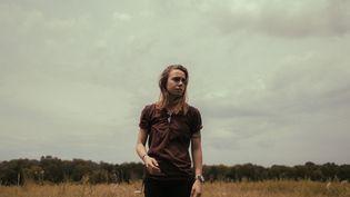 """La jeune Julian Baker vient de sortir, ce vendredi, son deuxième album """"Turn Out The Lights"""". (Nolan Knight)"""