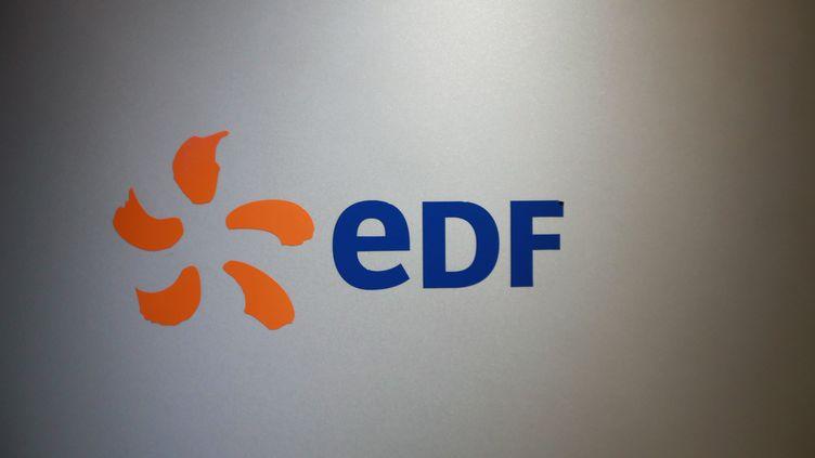 La Cour des comptes dénonce notamment les avantages accordés aux salariés et aux retraités de l'entreprise. (JACQUES DEMARTHON / AFP)