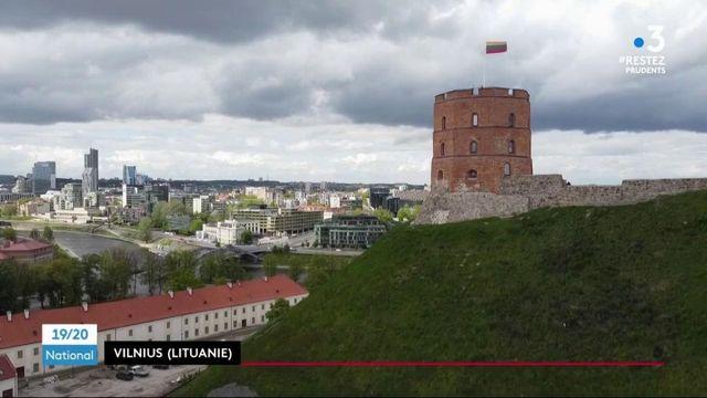 Lituanie : un exemple à suivre pour le déconfinement des restaurants