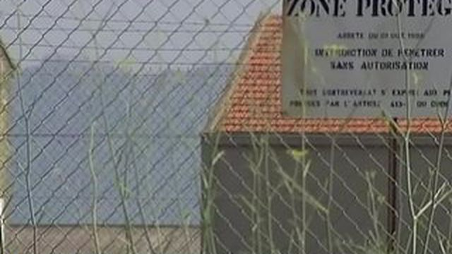 Vols d'explosifs à Miramas : terrorisme ou grand banditisme ?
