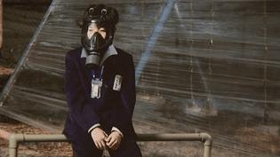 Fukushima, aujourd'hui. Histoire de vies à l'arrêt éternel  (Carlos AYESTA & Guillaume BRESSION)
