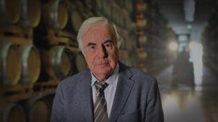 Qui est Pierre Castel, le numéro un du vin en France, le plus secret de nos grands patrons ? (COMPLÉMENT D'ENQUÊTE/FRANCE 2)