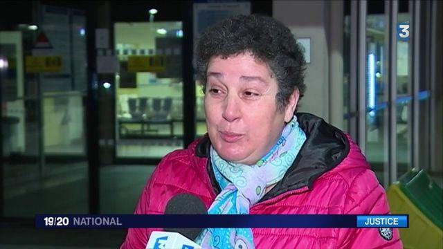 Nancy : le Conseil d'Etat décide l'arrêt des soins pour une jeune fille dans le coma