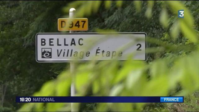 """""""Village étape"""" : zoom sur Bellac"""