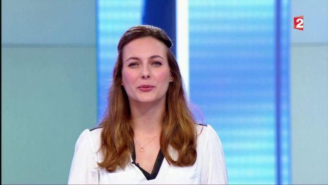 Les Français privilégient de plus en plus le made in France