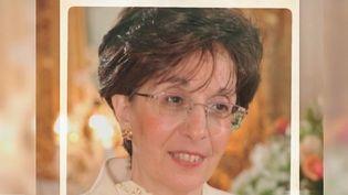 Justice : le débat de l'irresponsabilité pénale ravivé par l'affaire Sarah Halimi (France 3)